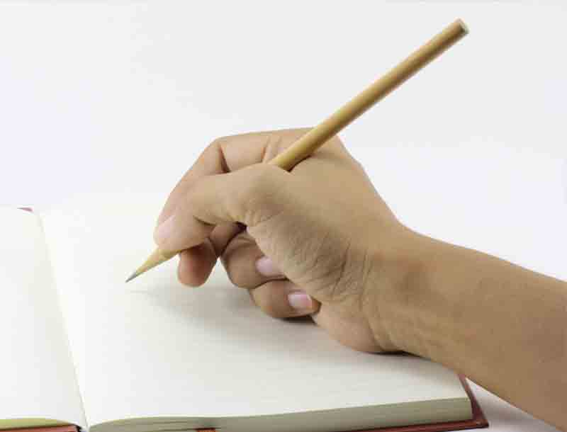 writing-down-goal-tout.jpg